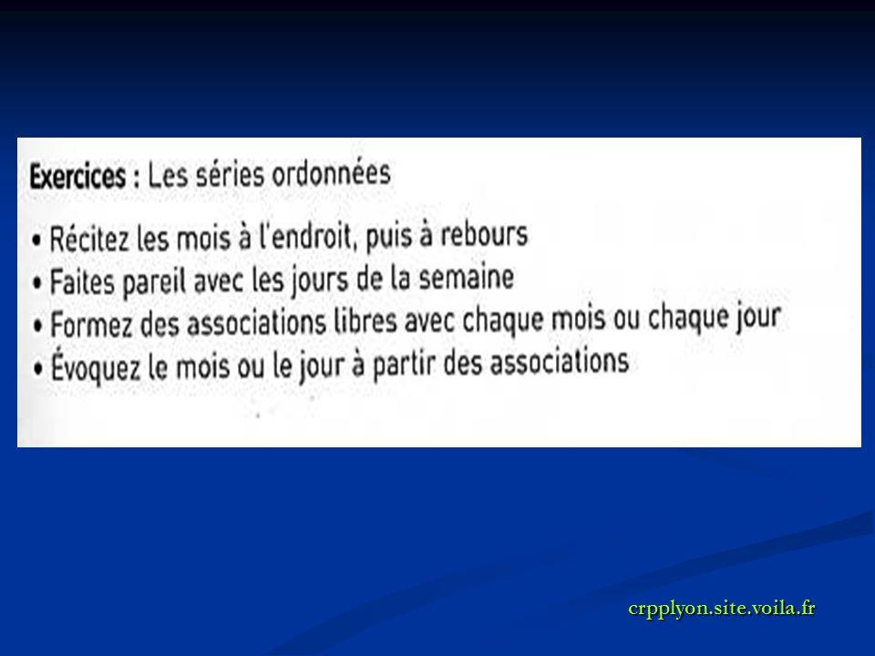 crpplyon.site.voila.fr