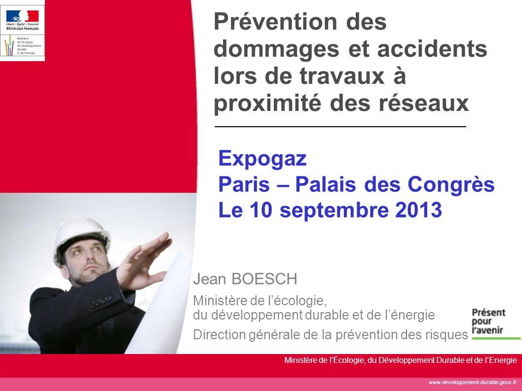 2 Bondy (93) le 30/10/2007 Noisy-le-Sec (93) le 22/12/2007 Niort (79) le 4/11/2007 Lyon (69) le 28/2/2008 Objectif 1 : moins daccidents