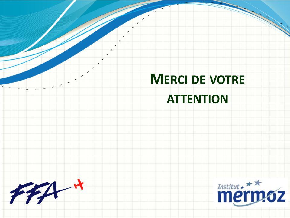 Prix PUBLIC : 140 TTC Prix Adhérent FFA : 70 TTC Prix « e-learning » LAPL / PPL (A) Utilisation plateforme – Suivi des élèves gratuit : Pas de Coût su