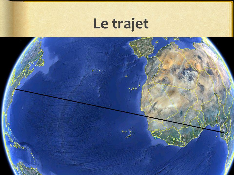 Le Gabon Les habitants premiers sont les pygmées Ils étaient remplacés par les tribus bantous Dans 1910, il a devenu un région dans lAfrique équatoriale française Il a devenu libre en 1960 Le président actuel est Ali Bongo