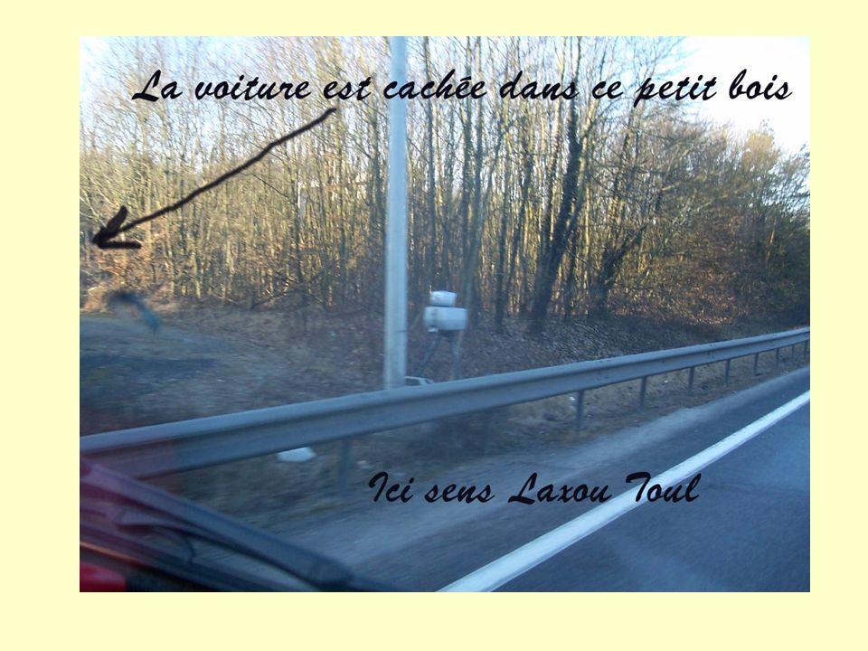 RAS LE BOL DE CES RACKETEURS Alors si vous trouvez ça injuste faites suivre ce mail à vos amis, connaissances et famille Ce nest plus de la sécurité cest de larnaque, vous êtes sur une autoroute et 70 km heure ….