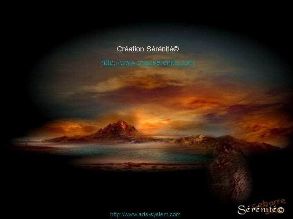 http://www.arts-system.com Affine mon regard, réveille ma capacité d'amour, ouvre grand mon cœur, aiguise mon attention, développe mes attentions, tou
