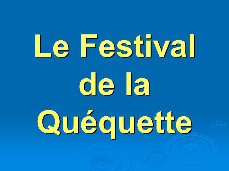 La riche expression idiomatique portugaise « C est la fête à la Quéquette » a une origine historique.
