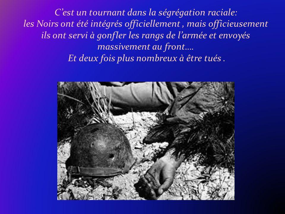 HOME Cest aussi un roman sur la guerre de Corée et sur la place des soldats noirs dans larmée américaine.