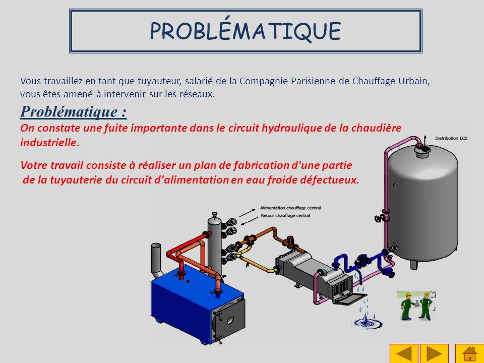 Question 6 Préparation de la fabrication RepNbDésignation Compléter la nomenclature de léclaté de ce support.