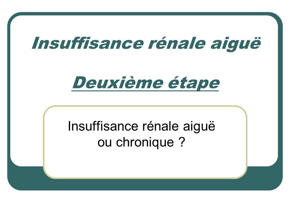 Tracé ECG d hyperkalièmie www.nephrohus.org