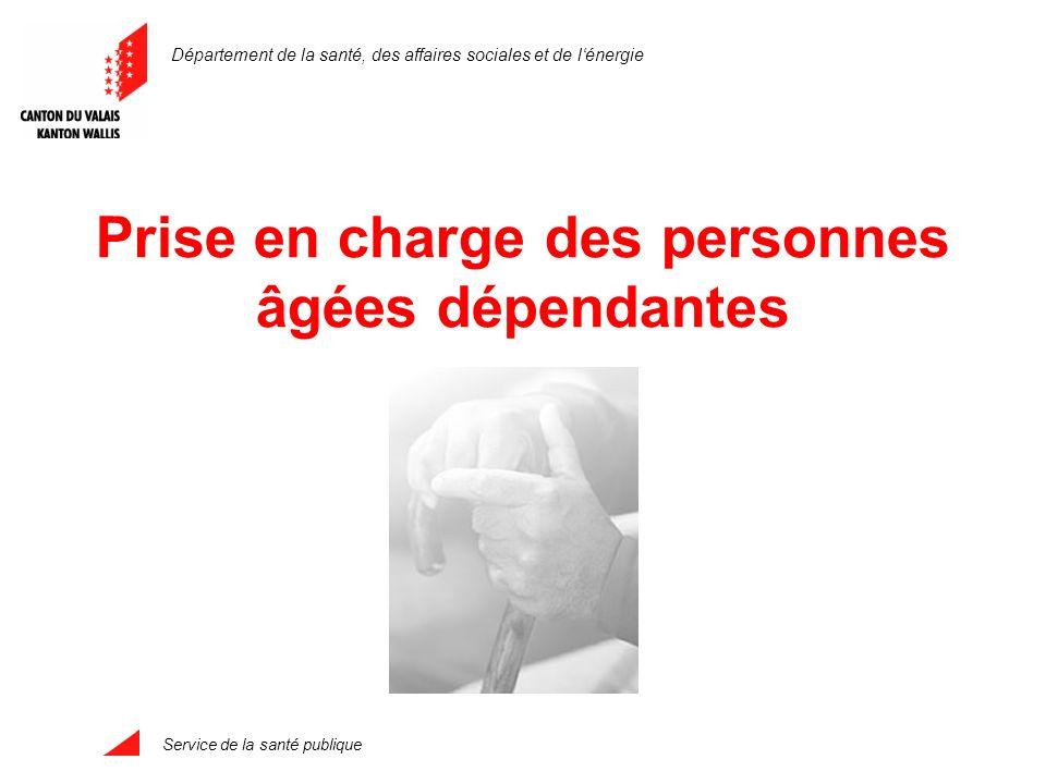 Service de la santé publique 22 Dotation en lits dEMS pour 2013 par région sanitaire Différence entre les lits planifiés et les lits exploités (Concept 05)