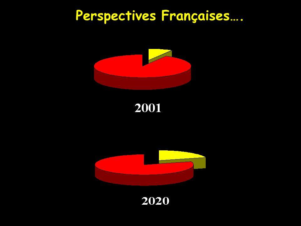 Perspectives Françaises….
