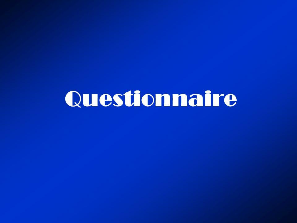 Définition Sepsis sévère Sepsis avec la présence de un ou plusieurs organes défaillants: –Cardiovasculaire –Rénal –Respiratoire –Hépatique –Hématologique –Système nerveux central –Acidose métabolique non-expliquée Plus fréquente cause de décès dans les unités de soins intensifs non-coronariens (150,000/an en Europe et 250,000/an aux E-U)