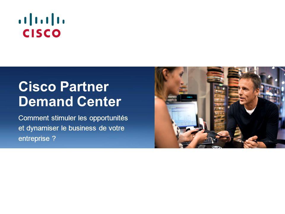 © 2010 Cisco Systems, Inc.