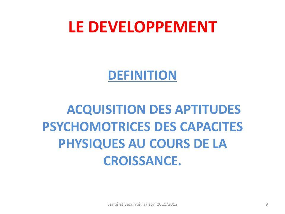 PATHOLOGIES SPECIFIQUES DE LENFANT LIEES A LA CROISSANCE OSTEOARTICULAIRES 1.LES DECOLLEMENTS EPIPHYSAIRES ET OSTEOCHONDRITES.