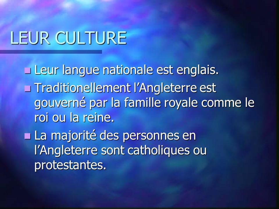 RÉLATION ENTRE LE CANADA 2 Le gouverneur général du Canada représente la reine de lAngleterre.