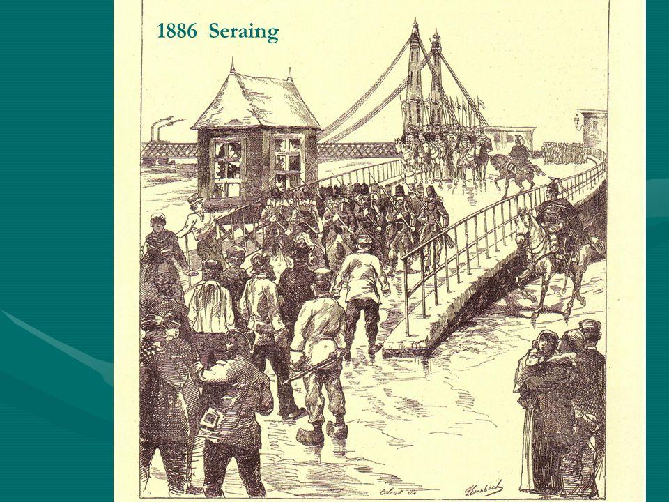 1886 Seraing