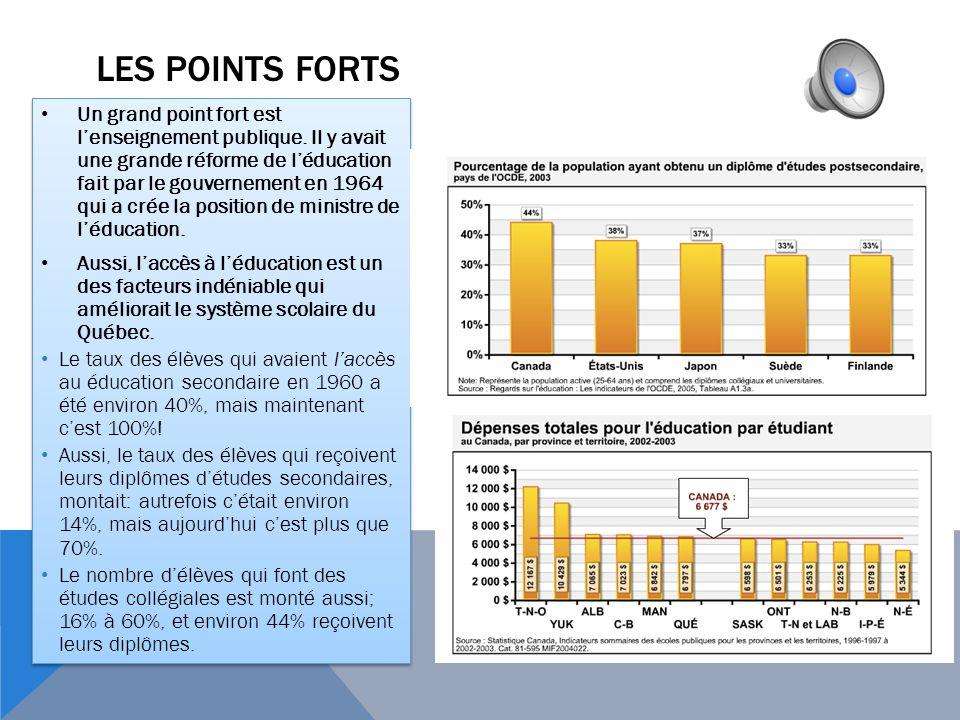 Les Écoles Publiques http://www.immigration-quebec.gouv.qc.ca/FR/education/information-education/index.html