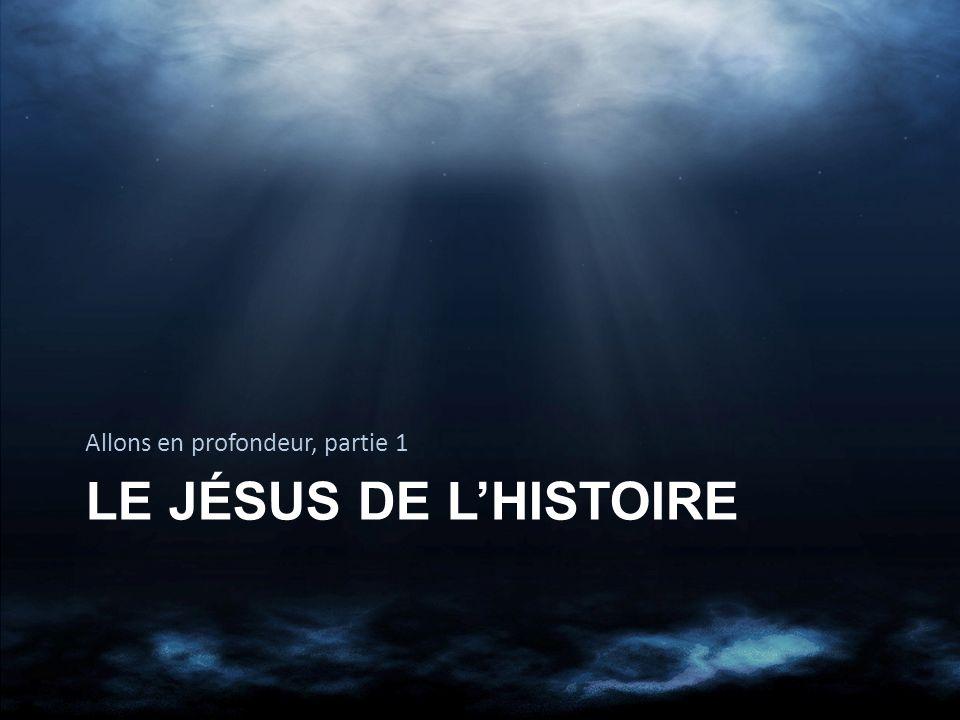 Jésus lui dit: Ne me touche pas; car je ne suis pas encore monté vers mon Père.