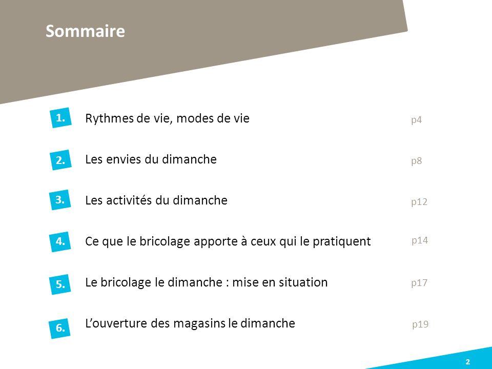 en savoir plus : www.csa.eu - @InstitutCSA 10, rue Godefroy - 92800 Puteaux Tel.