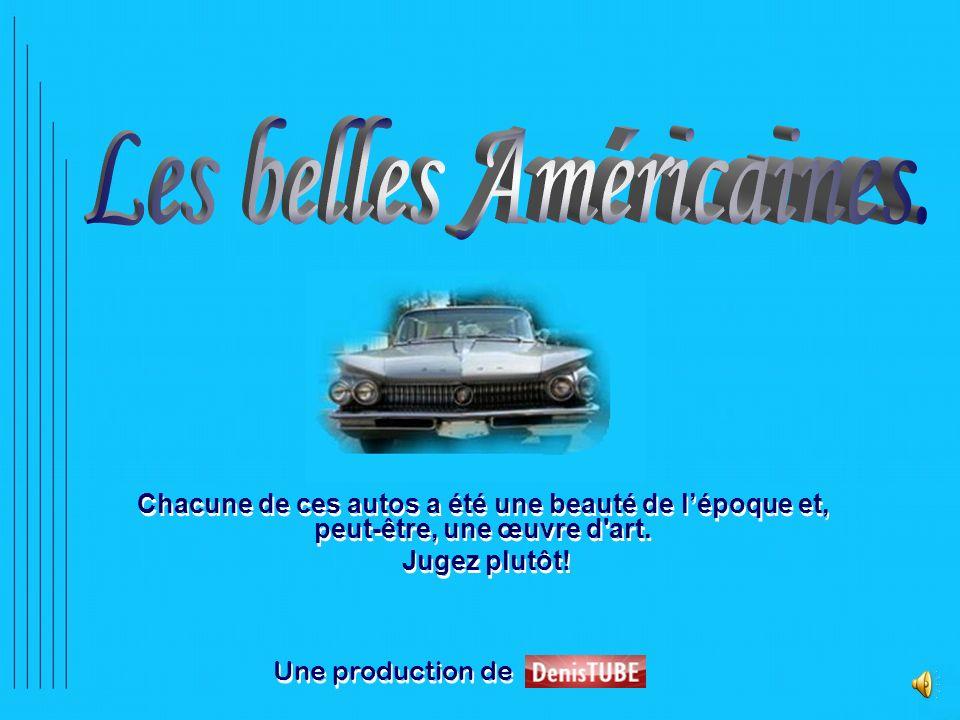 1958 Chevrolet Corvette Roadster.Qui suis-je.