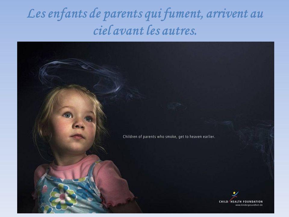 La peau d'un enfant est 10 fois plus sensible et prend feu 40 fois plus vite que celle dun adulte