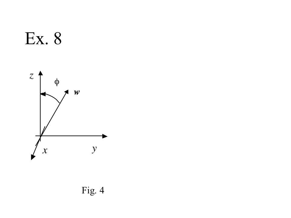 Ex. 8 Fig. 4