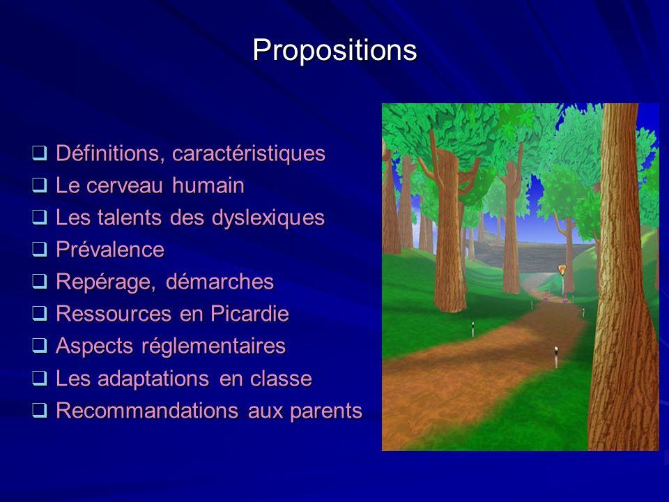 APEDYS Oise Siège : 3 rue Alfred de Vigny, 60 000 - Beauvais Tel 03 44 02 05 91 ou 06 10 61 49 06 E-mail aavachette@wanadoo.fr aavachette@wanadoo.fr
