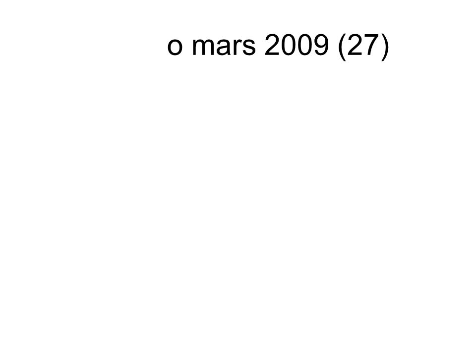 o mars 2009 (27)