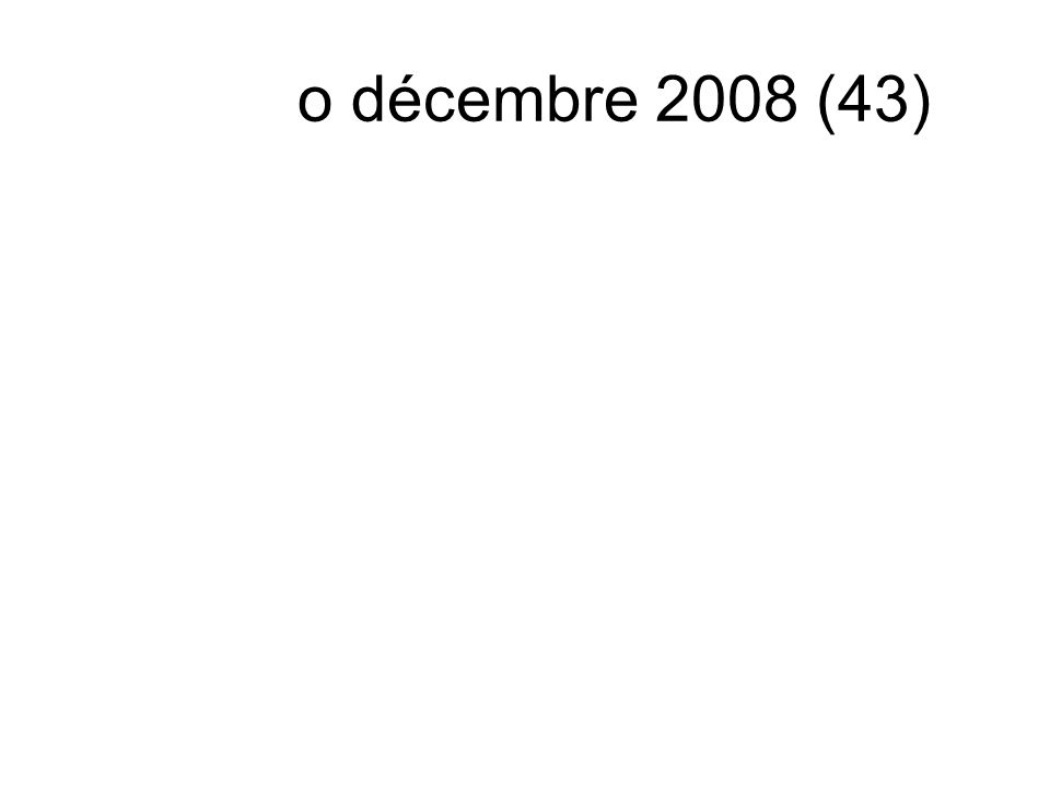 o décembre 2008 (43)