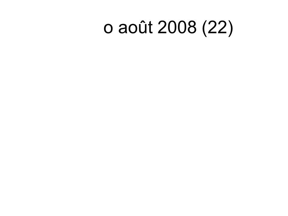 o août 2008 (22)