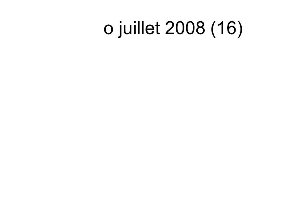 o juillet 2008 (16)