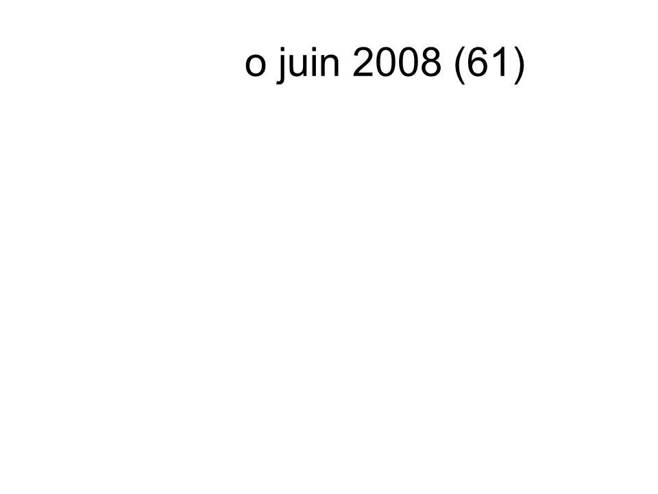 o juin 2008 (61)