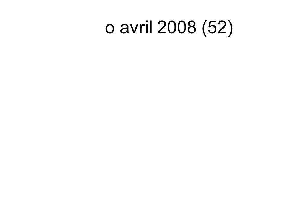 o avril 2008 (52)