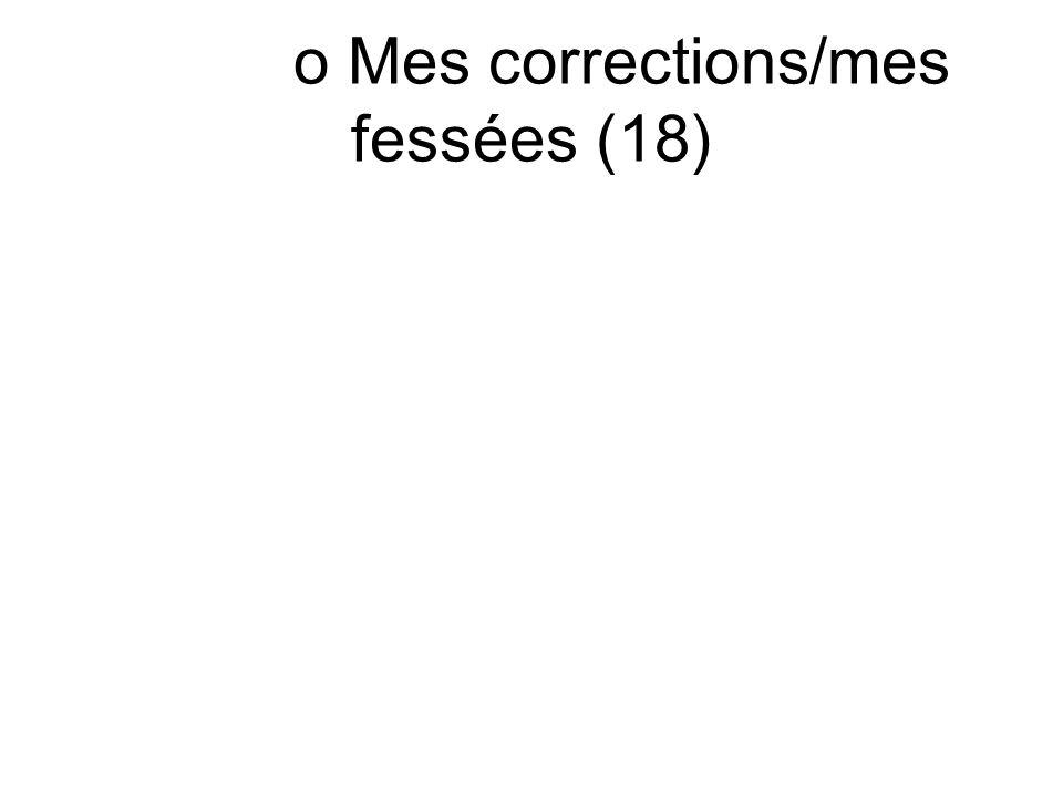 o Mes corrections/mes fessées (18)