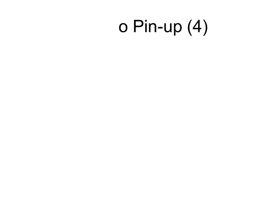 o Pin-up (4)