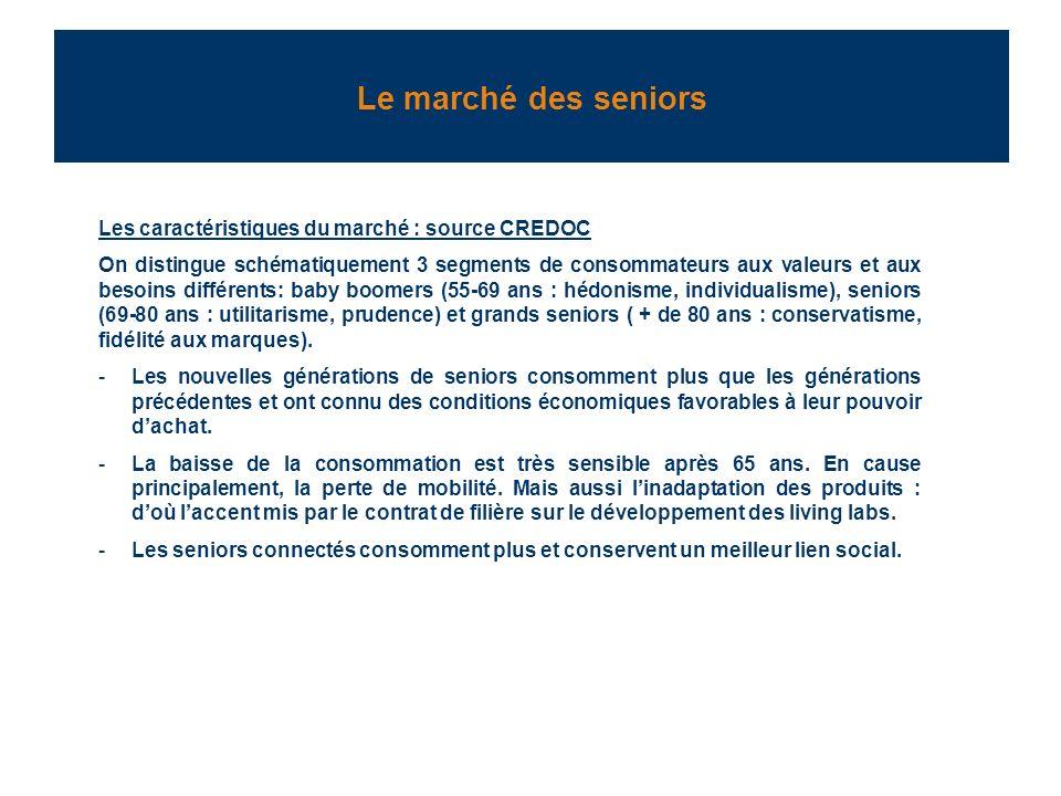 Direction générale de la compétitivité, de lindustrie et des services 67 rue Barbès BP 80 001 94 201 Ivry sur Seine Cedex www.dgcis.gouv.fr