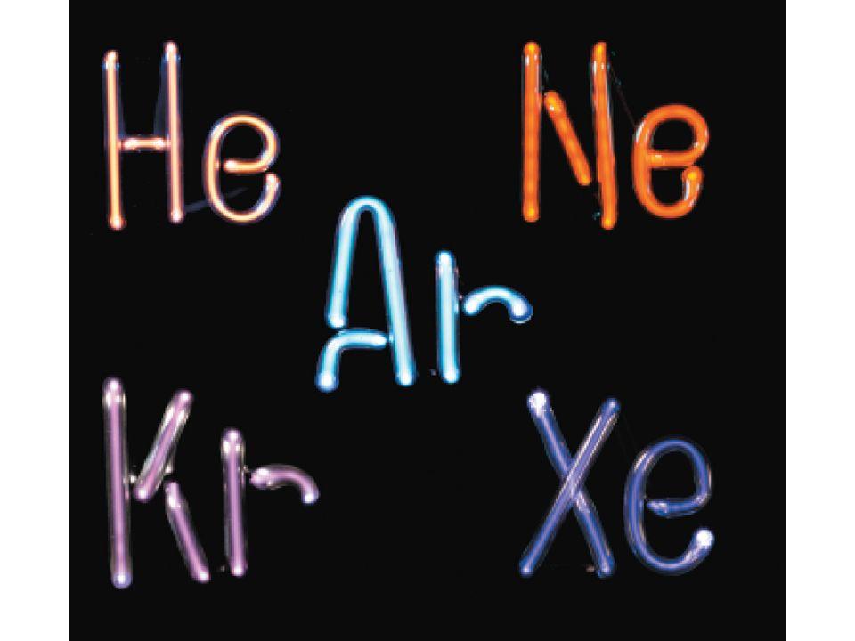 Hydrogène Même si hydrogène est placé en groupe 1, il nest pas un alcalin Hydrogène est dans un groupe par lui-même C est l élément le plus léger et le plus commun dans l univers