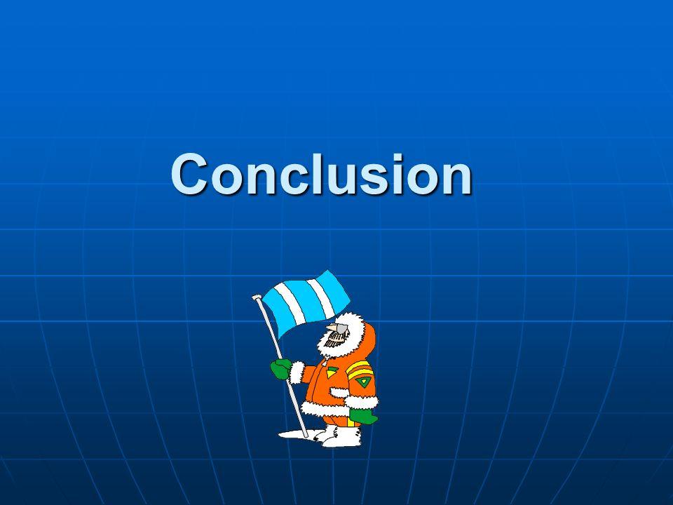 INTRANET au service du système dinformation Réaliser par : BACHA Ryma « G3 » ZINE EL ABIDINE Redouane « G1 » Proposé par :M.