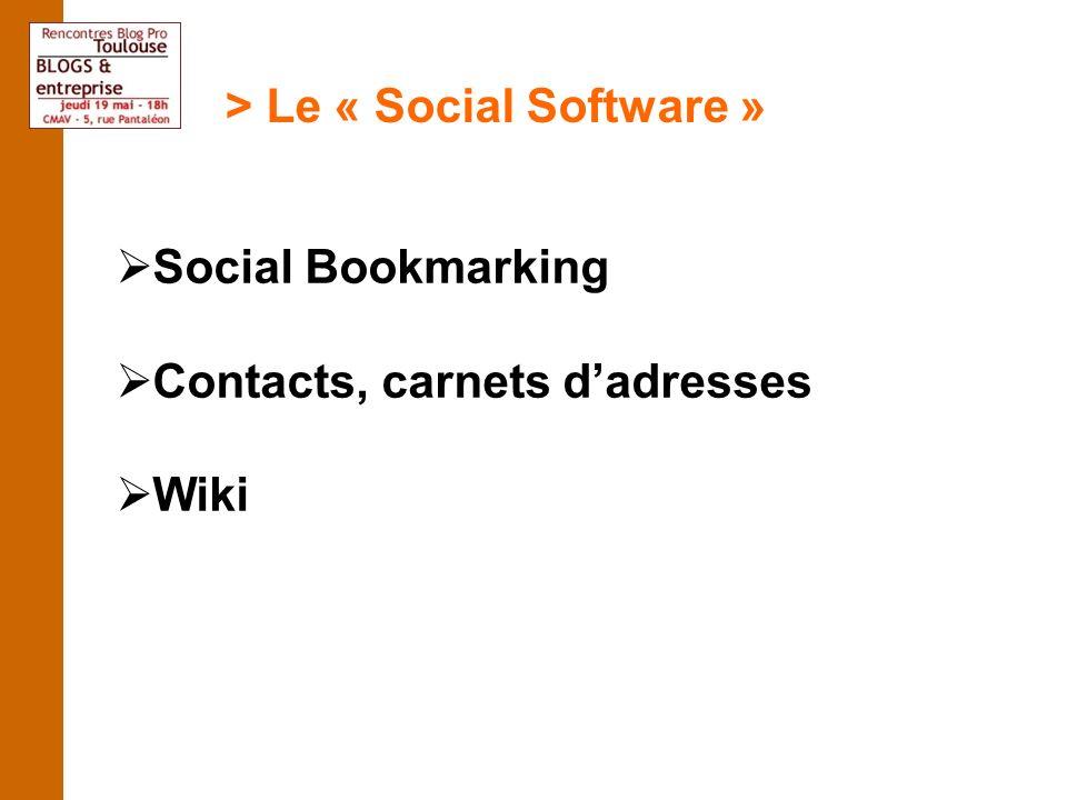 > Les applications professionnelles eCommerce Promotion / diffusion expertise Intranet Blog projet Veille …