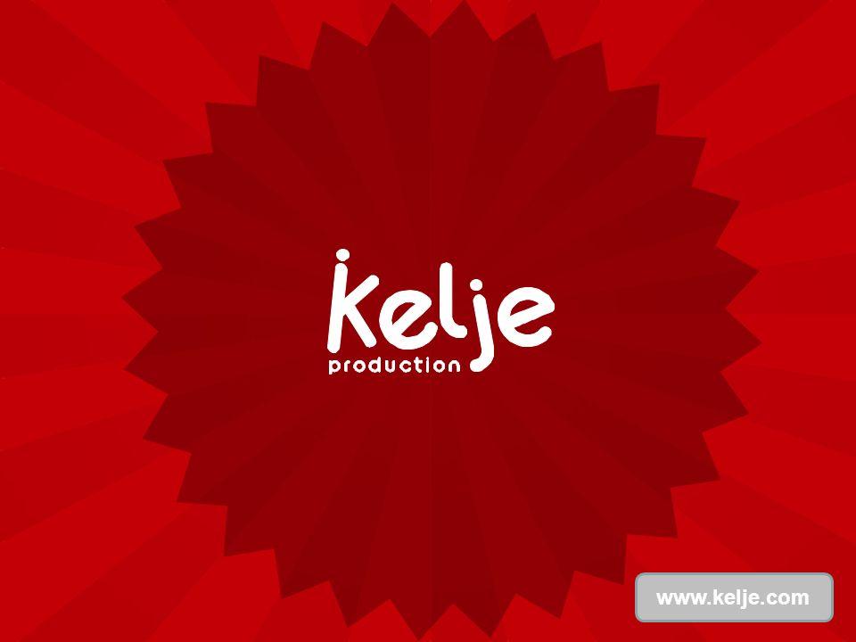 www.kelje.com