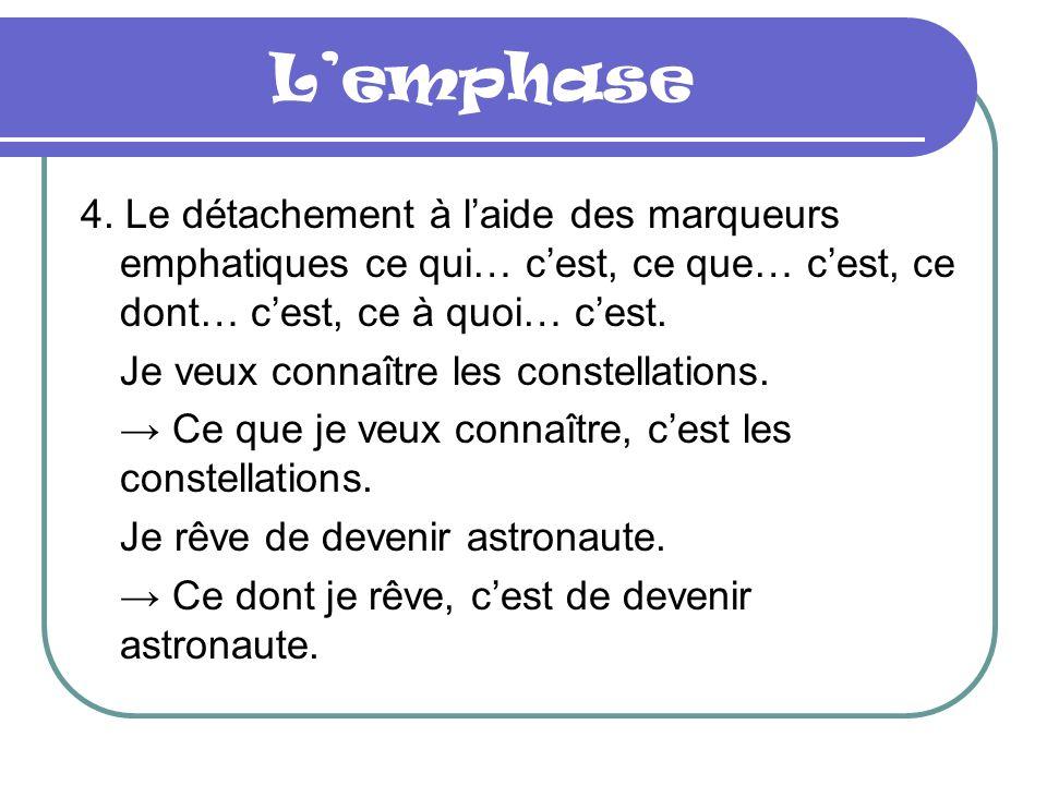 Lemphase 4.