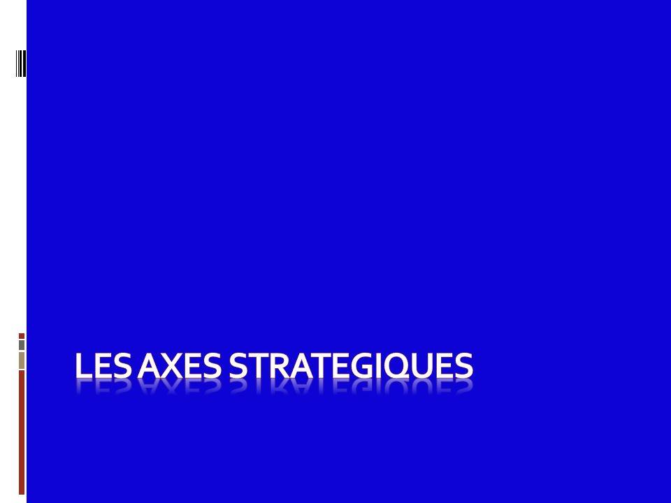 Les axes LA DESTINATION MARAIS POITEVIN Si les Deux-Sèvres ne sont pas une destination, le Marais poitevin en est une.