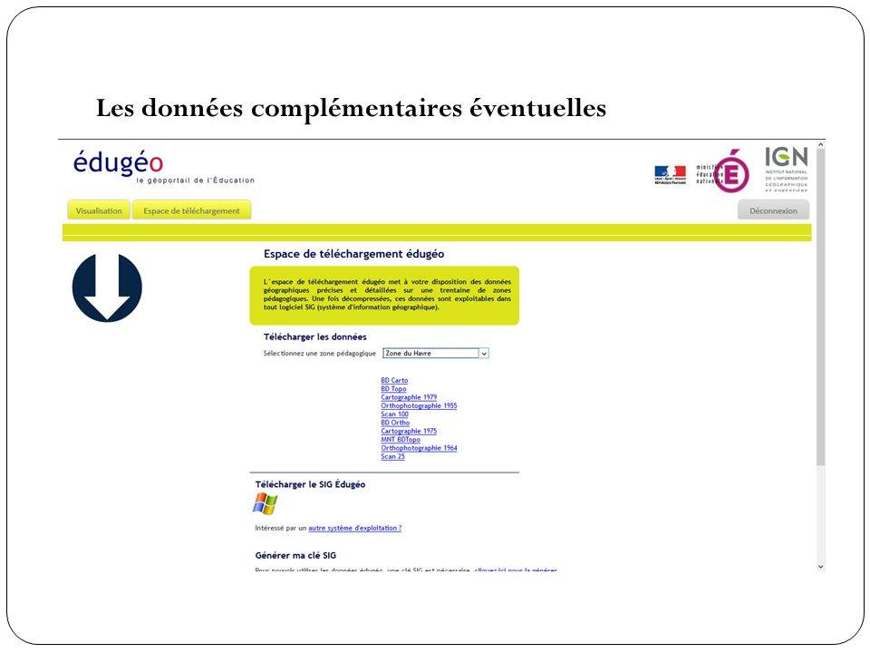 Bac Pro : Les sujets détude et situations concernés Les tubes (pétrole ou gaz) dans la région, en France et les connexions européennestubes Les zones concernées par les permis dextraction de gaz de schiste dextraction de gaz de schiste Localisation des risques naturels sur lîle de la Réunion (+ PPRN) Les inondations de lhiver 2014 en Bretagne : La situation de Quimperlé (en CAP) Localisation et analyse de Limplantation des sites SEVESO au Sud de Lyon, dans le tissu urbain (+PPRT) Le risque nucléaire : Situation autour de la centrale de Penly (+ PPI)