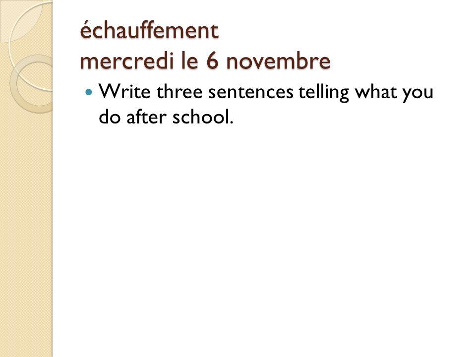 adjectives that precede the noun