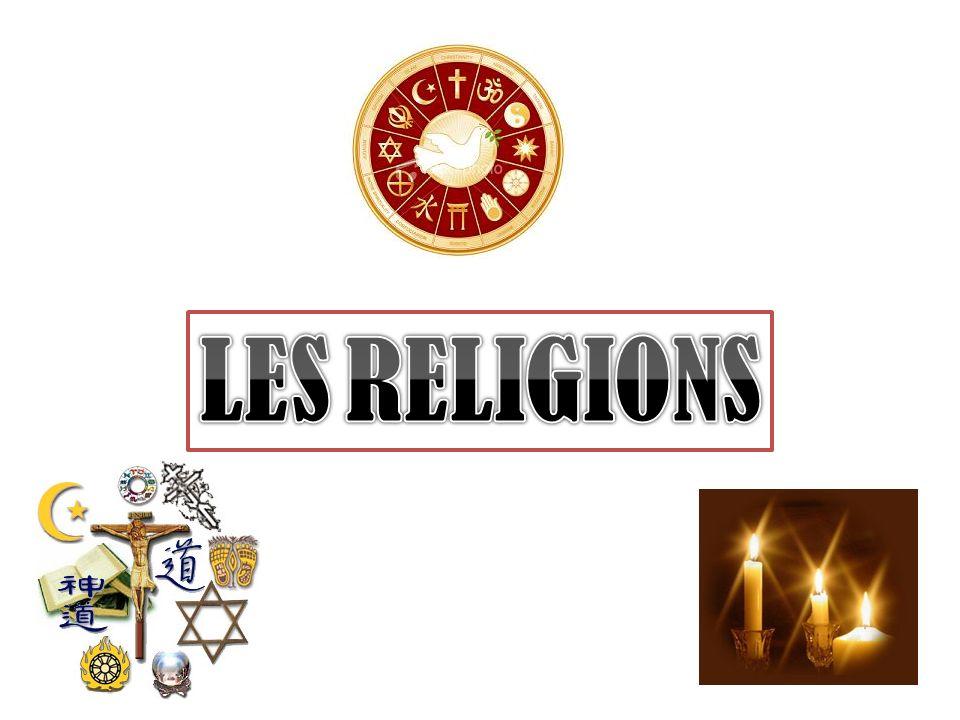 Le terme « superstition » désigne une croyance ou pratique considérée isolément, qui peut ne pas se rattacher à une religion.