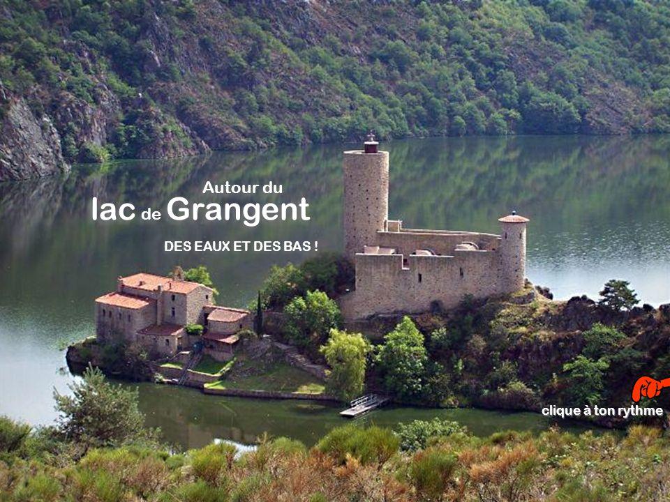 en 1626, Vital de Saint Pol, seigneur de Vassalieu fait eriger la petite eglise du Val-Jesus pour les Ermites de l ordre des Camaldules.