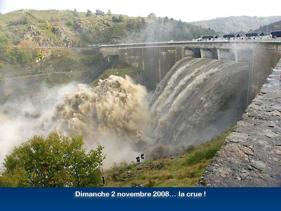 chevreuil hirondelle des rochers milan royal Créée en 1986, la Réserve Naturelle des Gorges de la Loire est reconnue pour sa faune et sa flore exceptionnelles.