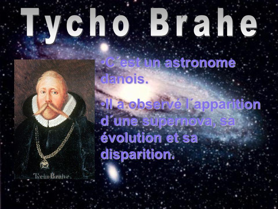 L´organisation de l´Univers était une mélange de la théorie géocentrique de Ptlomeo et la théorie héliocentrique de Copernic.L´organisation de l´Univers était une mélange de la théorie géocentrique de Ptlomeo et la théorie héliocentrique de Copernic.