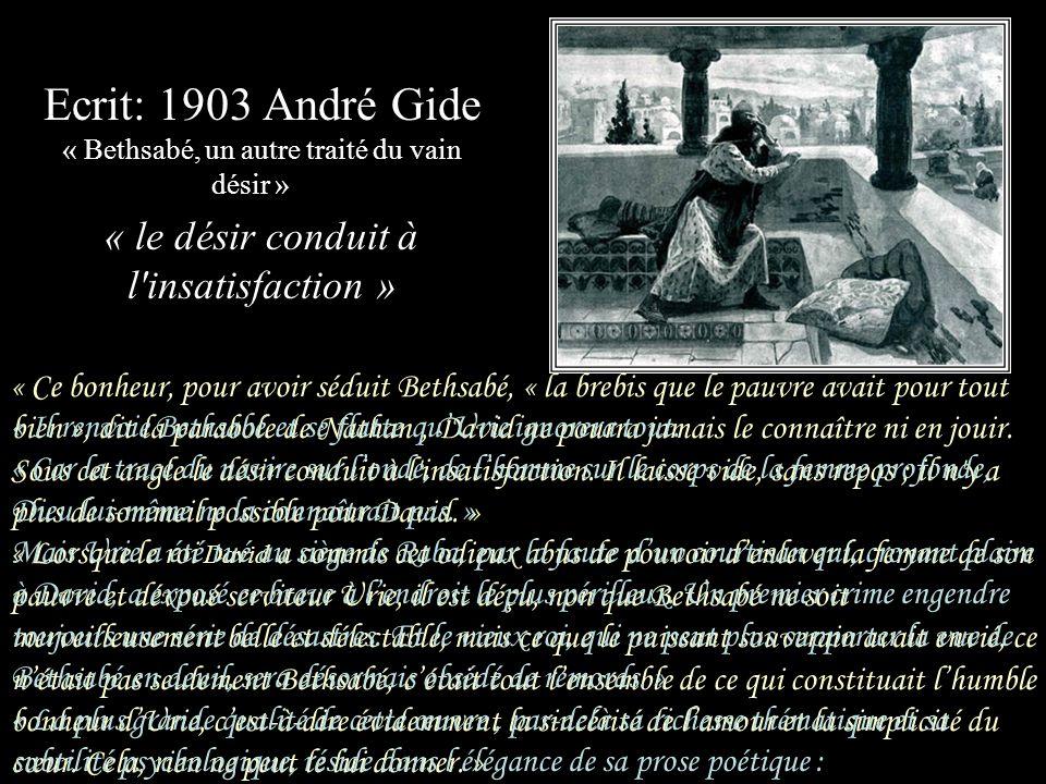 « Gustave-Adolphe Mossa est un peintre symboliste niçois. On retrouve, comme chez Carpaccio, la terrasse, la lettre au sol, le lévrier et son collier