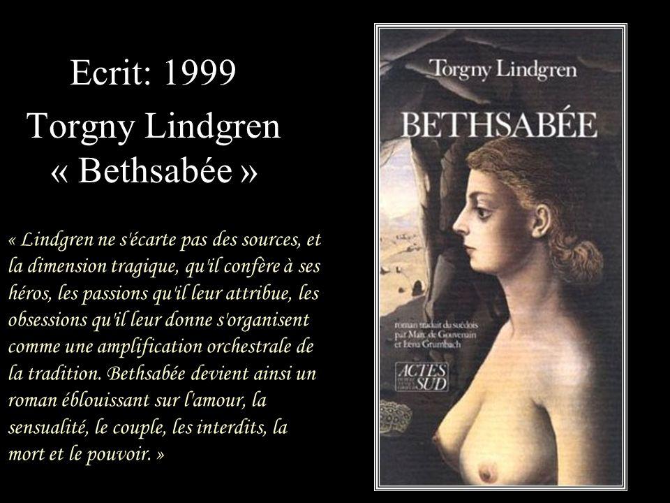Photographe: 2000 Frederick London dit flondo « Bathsheba » 8ème partie ces 15 dernières années, de Frederick London à Charles Mopsik, photographe, ec