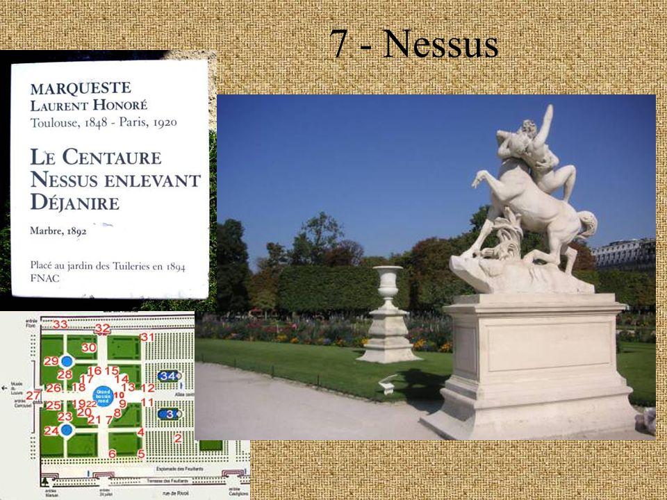 7 - Nessus