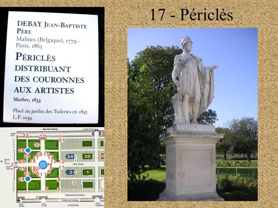 17 - Périclès