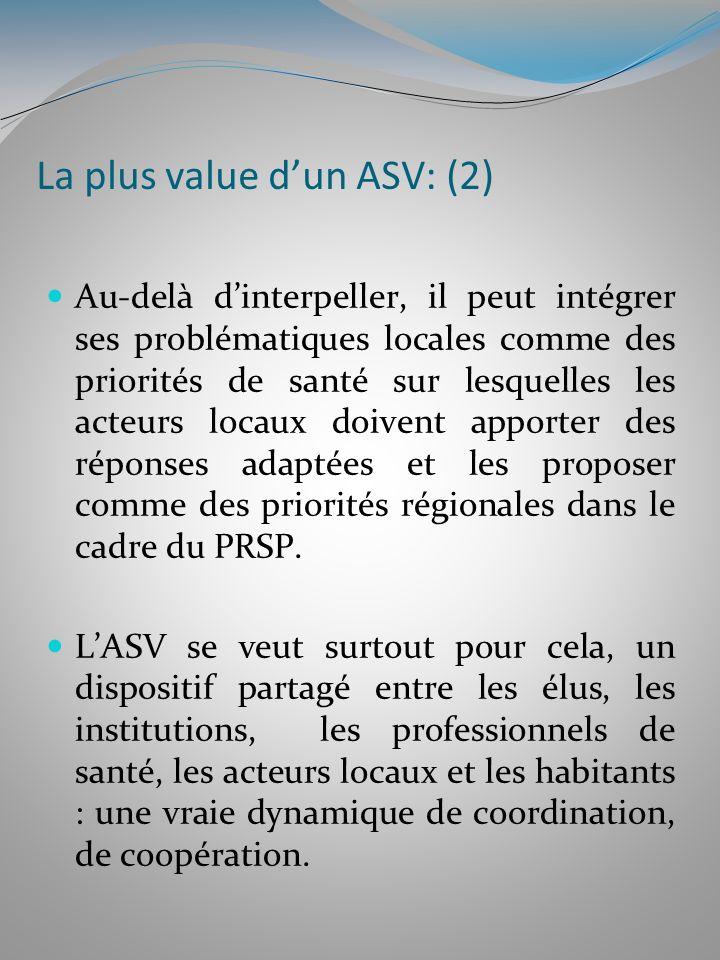 LASV Dreux / Vernouillet : Les Villes de Dreux et Vernouillet ont été signataires du Contrat Urbain de Cohésion Sociale (CUCS) pour la création dun ASV sur le territoire de Dreux et de Vernouillet.